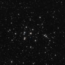 M 44 20210401 amas La Crèche,                                teko38