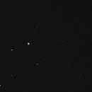 Neptune,                                Corey Rueckheim