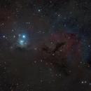 IC348,                                Bill
