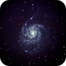 M101,                                KHartnett
