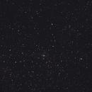 Cometa C 2017 T2 Panstarrs,                                Chesco Carbonell