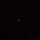 M57,                                Emanuele