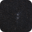 Double Cluster widefield,                                tommy_nawratil