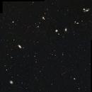 Galactic Panorama (6 panel Mosaic),                                KiwiAstro