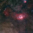 M8 - M20,                                RAMON ESPAX