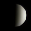 Venus RGB 2020-03-27,                                Chappel Astro