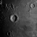 2016.02.17 Moon Copernicus,                                Vladimir