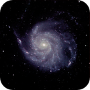 M101_Work_Combinadas,                                augustohdzalbin