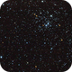 103/P Hartley and the Double Cluster,                                Sonia Zorba