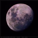 Moon Colors 2018 Sep 21,                                rmarcon