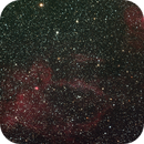 120915_SH2-157_Bubble_RGB du 21-02-13,                                Obiwan