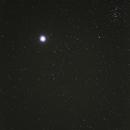Jupiter, M44 and M67 ,                                V0ldy
