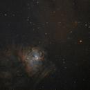 NGC 1491,                                erq1