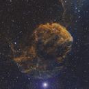 IC443,                                Astroboypl