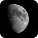 The Moon and Poodle Reprocessed,                                Van H. McComas