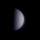 Venus,                                Dominique Callant