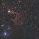 NGC 1788 Vdb33,                                Niko Geisriegler