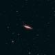 M82,                                Kathy Walker
