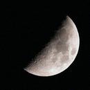 Mond, 30.1.2012,                                ckrege