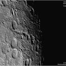 Moon - Vales Rheita,                                Conrado Serodio
