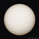 Sun with One Spot,                                Jarkko K. Laukkanen