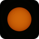 Sun - 2015/02/11,                                gigiastro