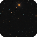 Messier 40,                                Marcus Jungwirth