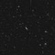 NGC 3198 wide field in Ursa Major,                                Markus Blauensteiner