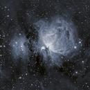 M42,                                AstroGG