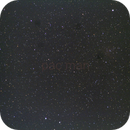 pac man nebulae and owl cluster,                                Thomas Ebert