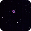 M 57 // 2nd attempt,                                Olli67