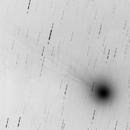 Comet C/2014 Q2 Lovejoy,                                mdek