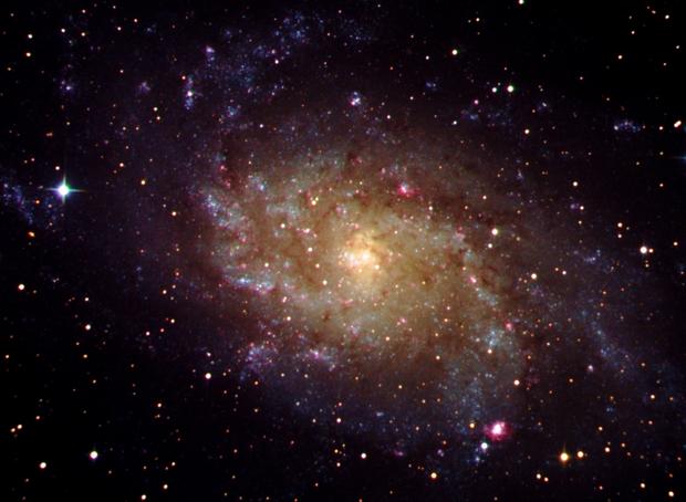 M33,                                Juan Antonio Sanc...