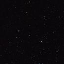 Supernova in a haystack,                                Astro Jim