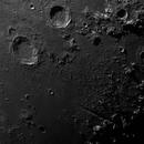 Aristoteles, Eudoxus, Montes Caucasus and Montes Alpes, Cassini, Aristillus on shadows,                                Jordi_Delpeix_Bor...