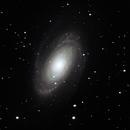 M81,                                Tomasz Slomczynski