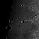 Copernicus & Flowers,                                Przemysław Majewski & teleskopy.pl