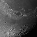 Lune/Moon - Plato (2014/03/11 - 21:37:58),                                Axel Vincent-Randonnier