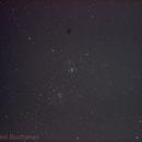 Double Cluster,                                NeilBuc