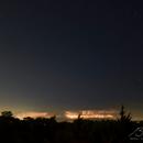 Storms under Ursa Major,                                Brent Newton