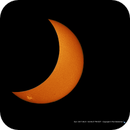 Sun / 2017.08.21 / 02:46:27 PM EDT,                                Ron Bokleman