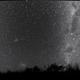LMC SMC Milky Way w Monomod,                                Seiji Matsuda