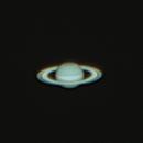 "Saturn-26.07.21-ACF 8""-ADC,                                Adel Kildeev"
