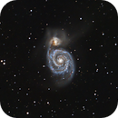 M51,                                TomSoIN