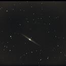 ngc 4565,                                astropascal