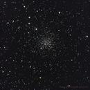 NGC 2158,                                Roberto Marinoni