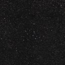 M 39, Apo First Light Part II,                                Michael Timm