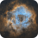 NGC2244,                                zsolak