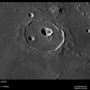 Cassini,                                Alessandro Bianconi