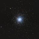 """Older than a vintage Madeira - Messier 3"",                                carl0s"